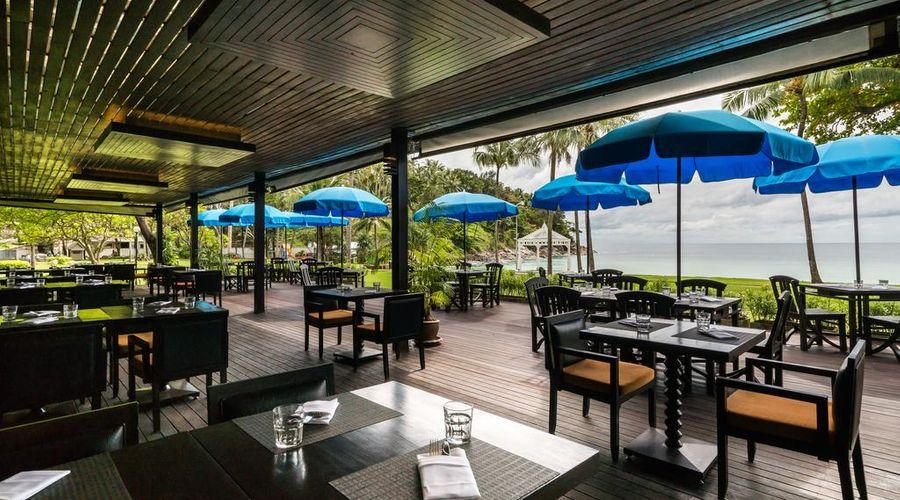 Phuket Marriott Resort & Spa, Merlin Beach-24 of 47 photos