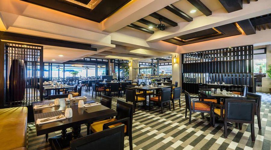Phuket Marriott Resort & Spa, Merlin Beach-30 of 47 photos