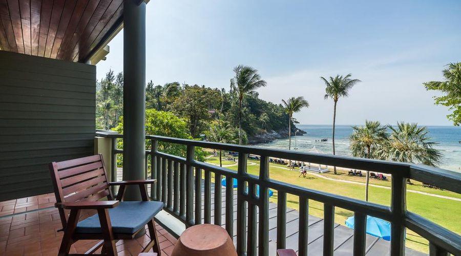 Phuket Marriott Resort & Spa, Merlin Beach-41 of 47 photos