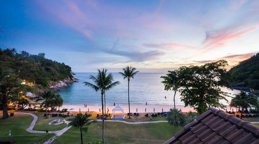 Phuket Marriott Resort & Spa, Merlin Beach-42 of 47 photos