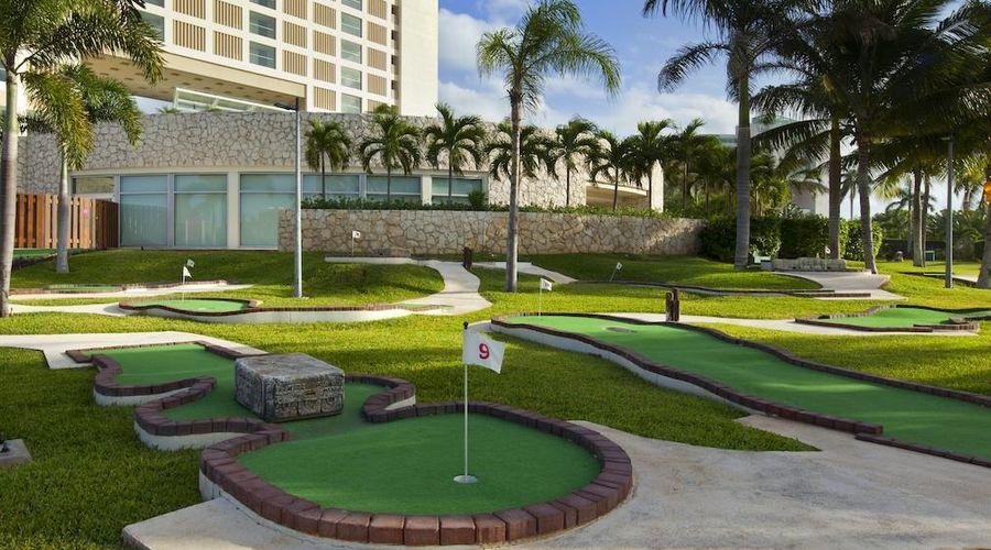 The Westin Lagunamar Ocean Resort Villas & Spa Cancun-12 of 50 photos