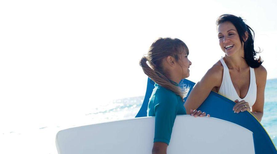 The Westin Lagunamar Ocean Resort Villas & Spa Cancun-17 of 50 photos