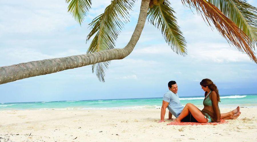 The Westin Lagunamar Ocean Resort Villas & Spa Cancun-19 of 50 photos