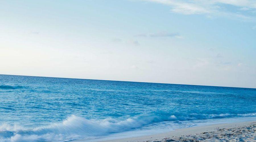 The Westin Lagunamar Ocean Resort Villas & Spa Cancun-50 of 50 photos