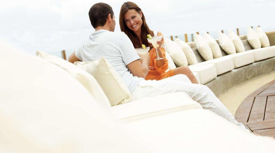 The Westin Lagunamar Ocean Resort Villas & Spa Cancun-23 of 50 photos