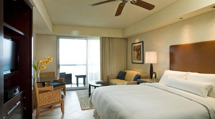 The Westin Lagunamar Ocean Resort Villas & Spa Cancun-27 of 50 photos