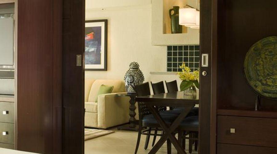 The Westin Lagunamar Ocean Resort Villas & Spa Cancun-28 of 50 photos