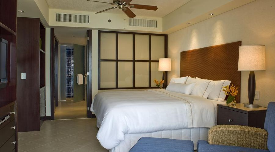 The Westin Lagunamar Ocean Resort Villas & Spa Cancun-29 of 50 photos
