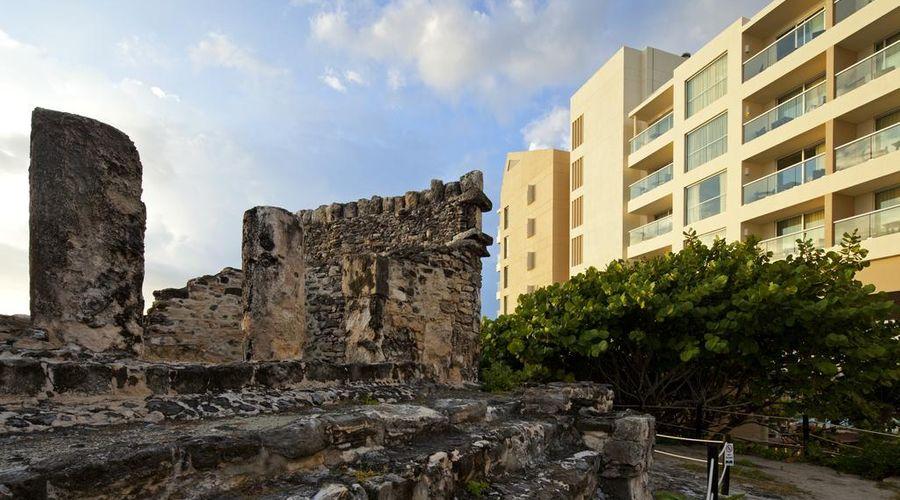 The Westin Lagunamar Ocean Resort Villas & Spa Cancun-49 of 50 photos