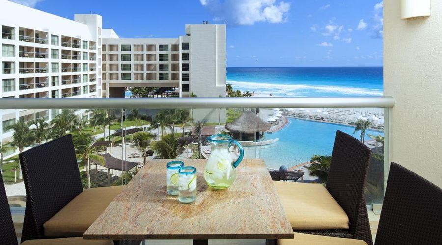 The Westin Lagunamar Ocean Resort Villas & Spa Cancun-34 of 50 photos