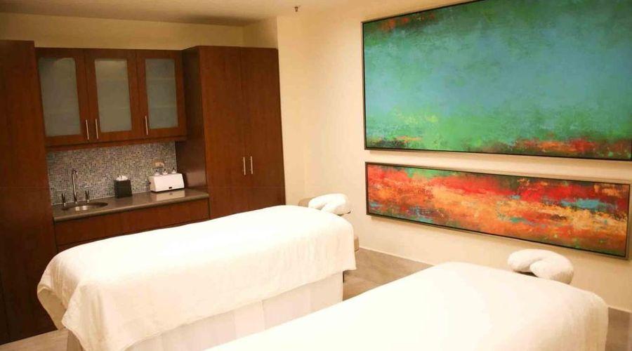 The Westin Lagunamar Ocean Resort Villas & Spa Cancun-46 of 50 photos