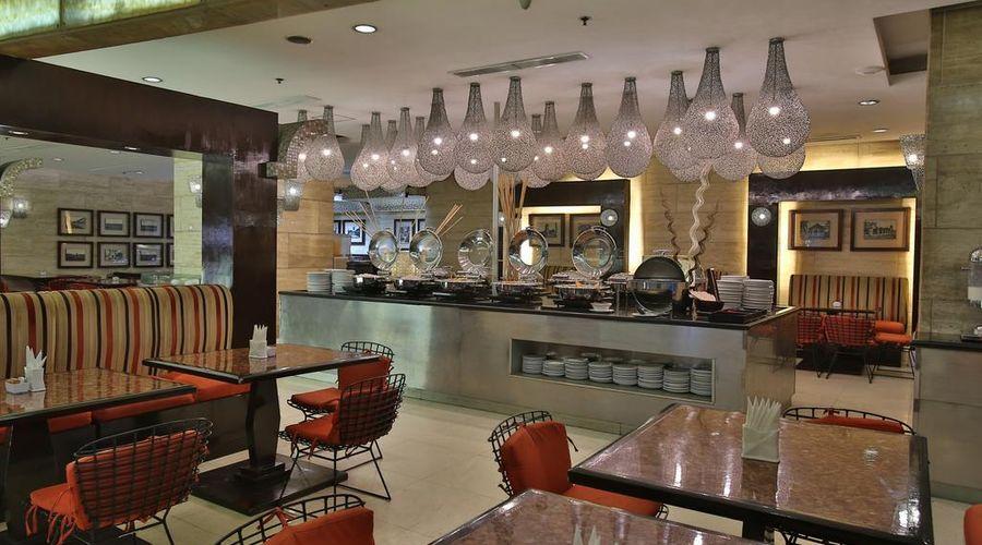 فندق وأبراج كراون ريجنسي-14 من 39 الصور