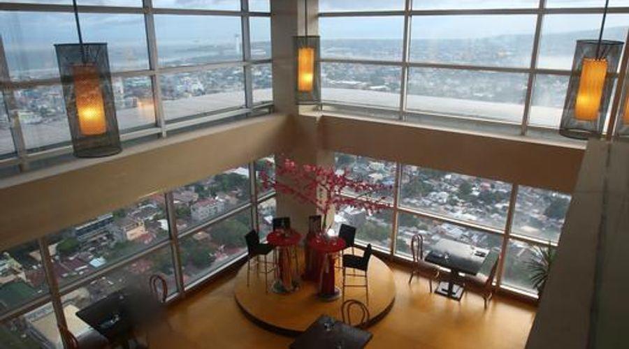 فندق وأبراج كراون ريجنسي-29 من 39 الصور