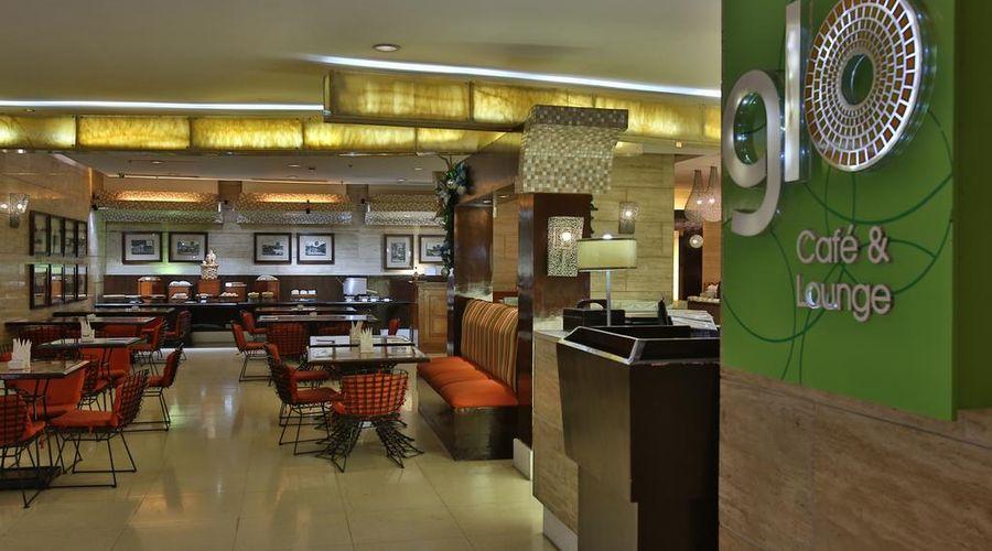 فندق وأبراج كراون ريجنسي-9 من 39 الصور