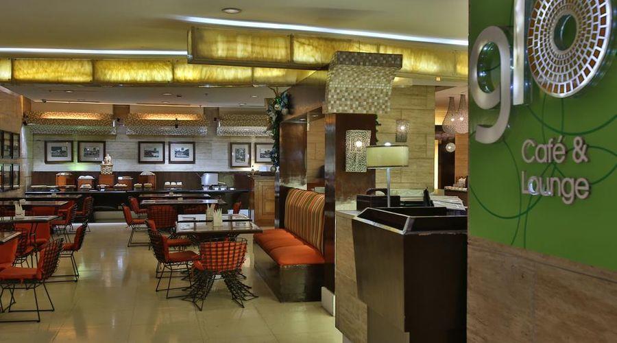 فندق وأبراج كراون ريجنسي-10 من 39 الصور