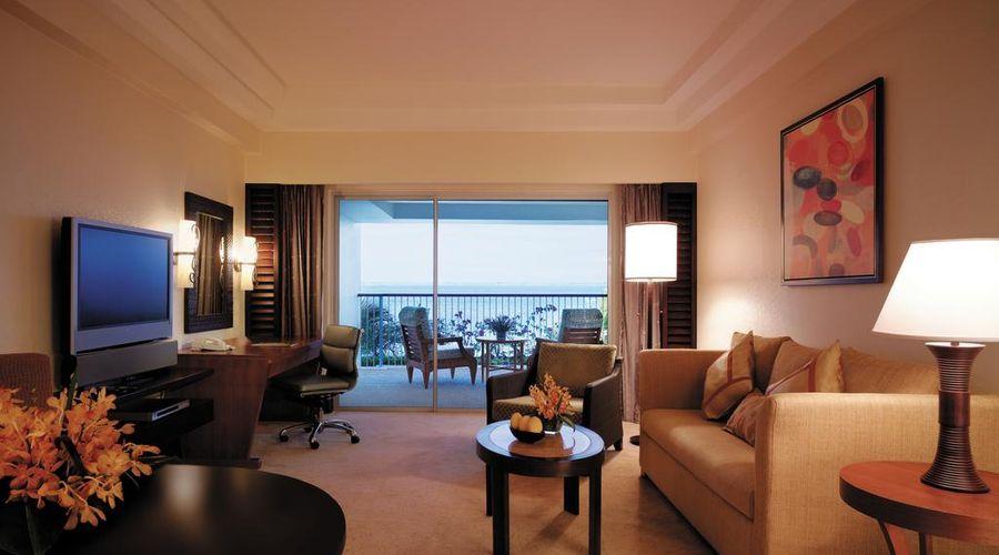 Shangri-La's Mactan Resort & Spa-12 of 44 photos