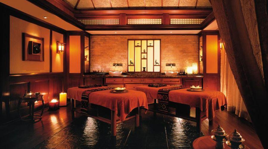 Shangri-La's Mactan Resort & Spa-13 of 44 photos