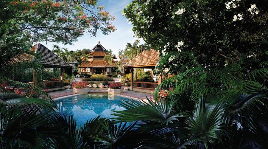 Shangri-La's Mactan Resort & Spa-14 of 44 photos