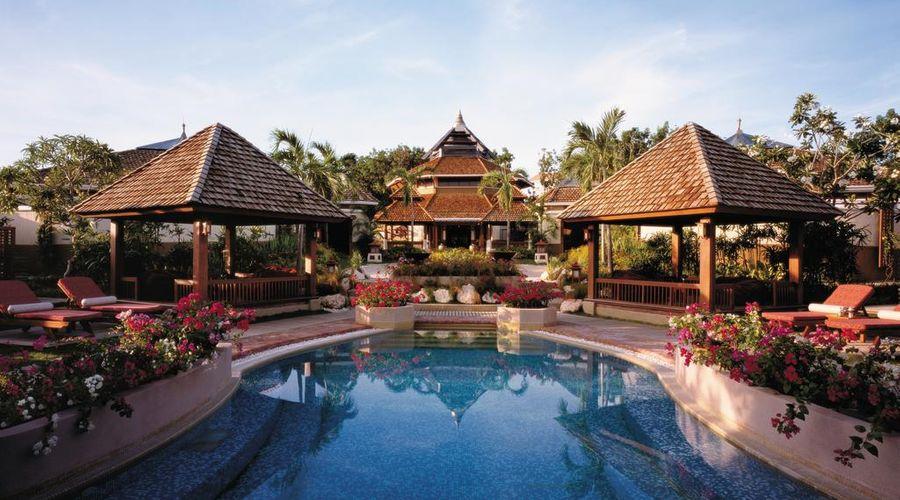 Shangri-La's Mactan Resort & Spa-15 of 44 photos