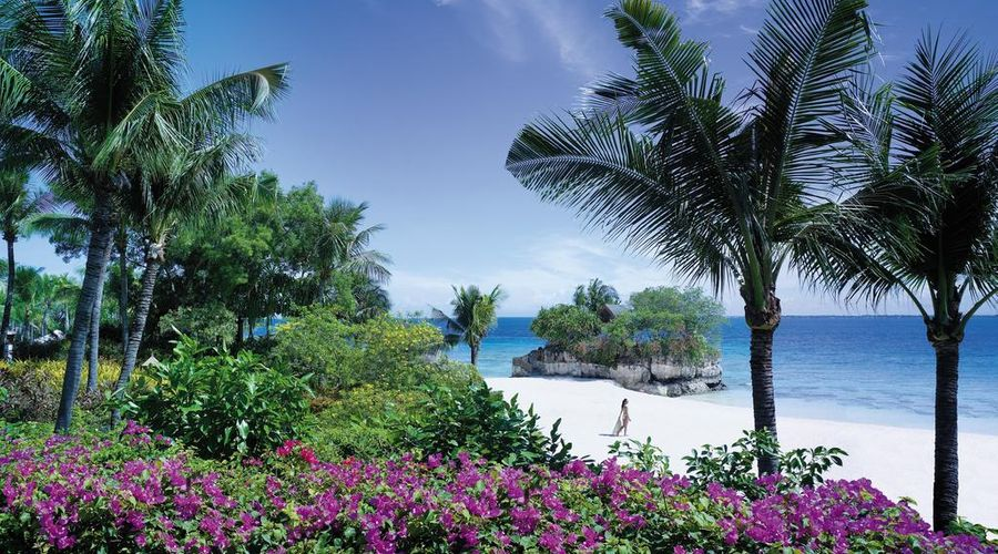 Shangri-La's Mactan Resort & Spa-21 of 44 photos