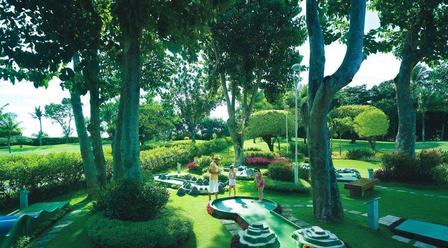 Shangri-La's Mactan Resort & Spa-22 of 44 photos