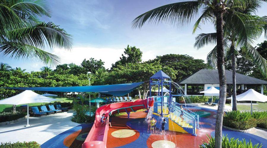 Shangri-La's Mactan Resort & Spa-24 of 44 photos