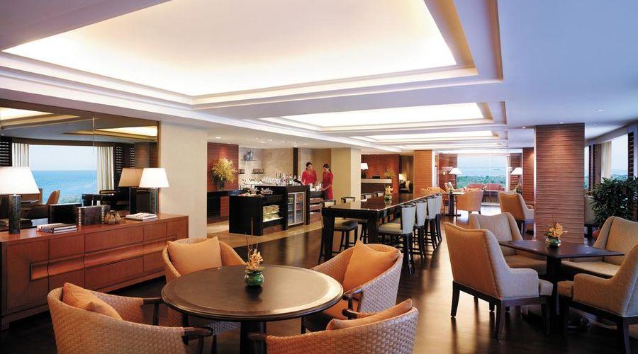 Shangri-La's Mactan Resort & Spa-25 of 44 photos