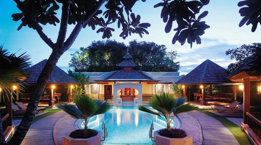 Shangri-La's Mactan Resort & Spa-32 of 44 photos