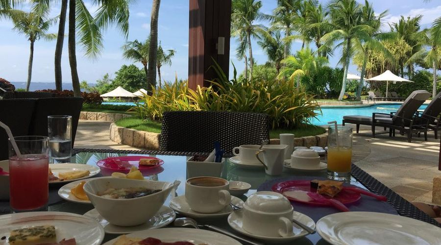 Shangri-La's Mactan Resort & Spa-33 of 44 photos