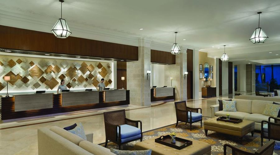 Shangri-La's Mactan Resort & Spa-36 of 44 photos