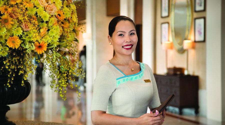 Shangri-La's Mactan Resort & Spa-37 of 44 photos