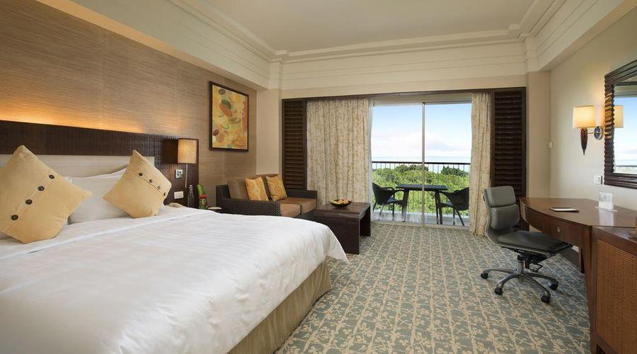 Shangri-La's Mactan Resort & Spa-41 of 44 photos