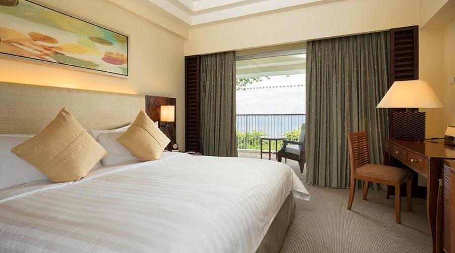Shangri-La's Mactan Resort & Spa-42 of 44 photos