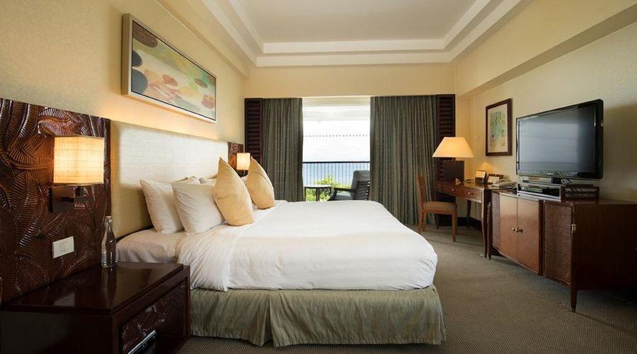 Shangri-La's Mactan Resort & Spa-43 of 44 photos