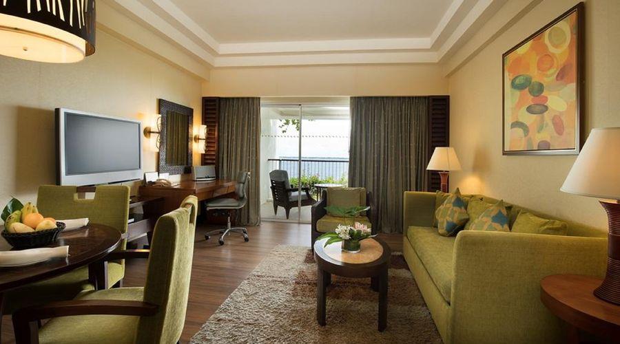 Shangri-La's Mactan Resort & Spa-44 of 44 photos