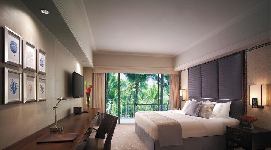 Shangri-La's Mactan Resort & Spa-8 of 44 photos