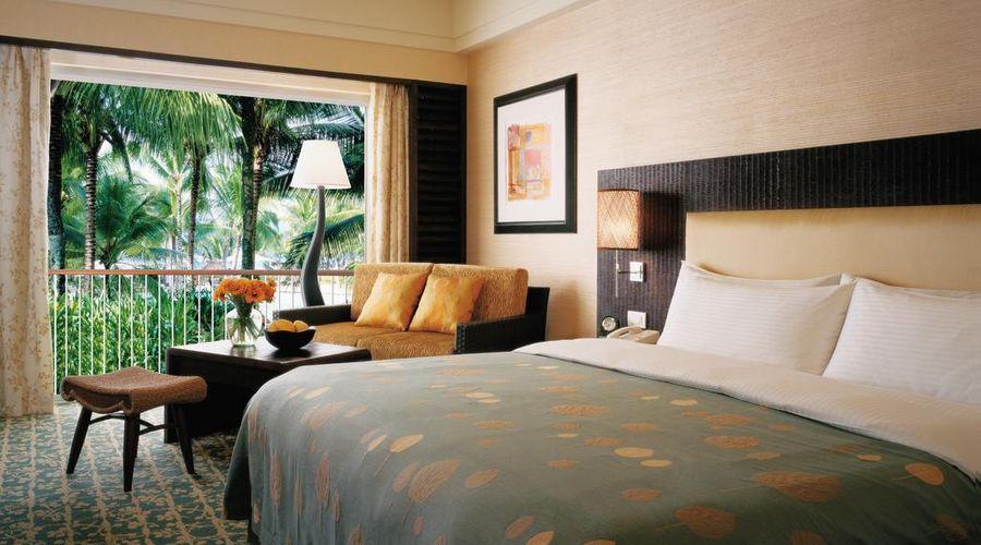 Shangri-La's Mactan Resort & Spa-10 of 44 photos
