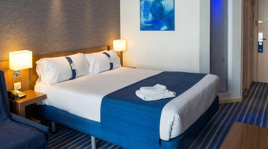 Holiday Inn Express Madrid-Leganes-31 of 37 photos