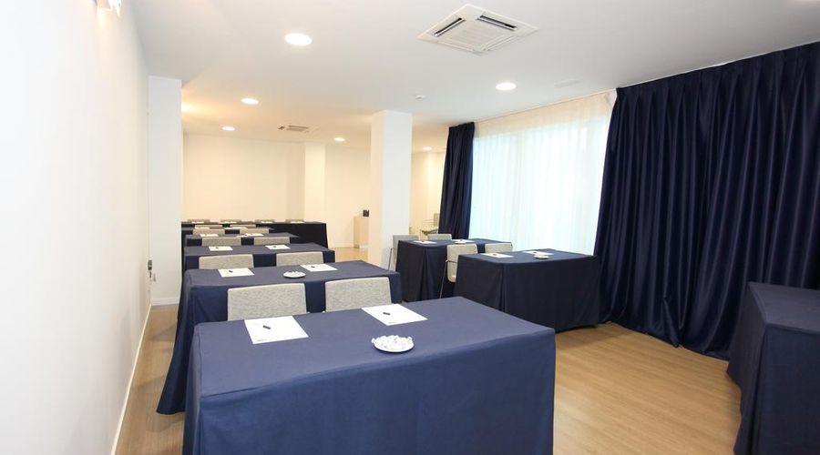 Holiday Inn Express Madrid-Leganes-10 of 37 photos