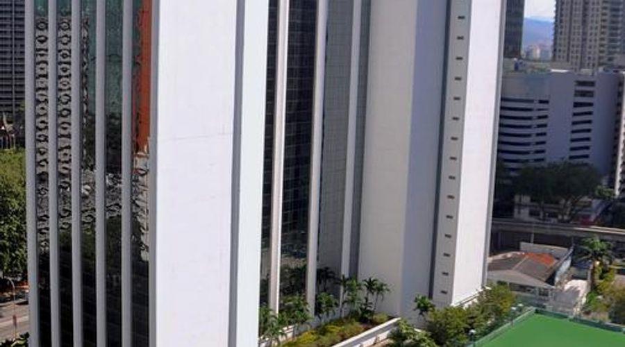 Hotel Istana Kuala Lumpur City Center-2 of 48 photos