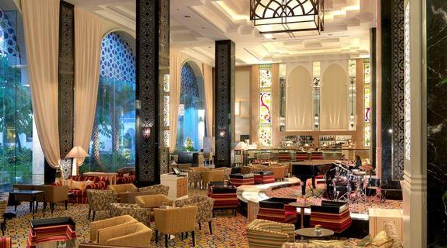 Hotel Istana Kuala Lumpur City Center-43 of 48 photos
