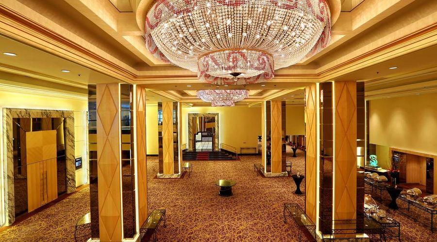 Hotel Istana Kuala Lumpur City Center-28 of 48 photos