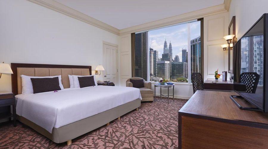 Hotel Istana Kuala Lumpur City Center-14 of 48 photos