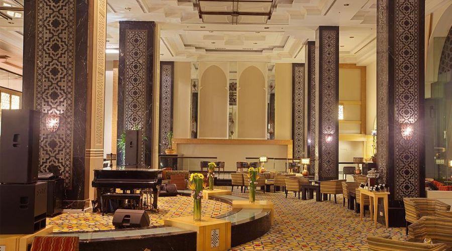 Hotel Istana Kuala Lumpur City Center-40 of 48 photos