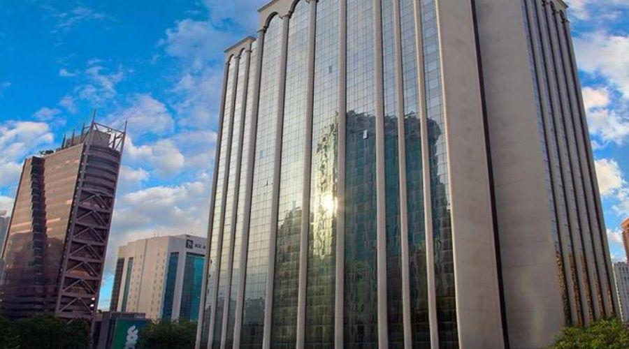 Hotel Istana Kuala Lumpur City Center-1 of 48 photos