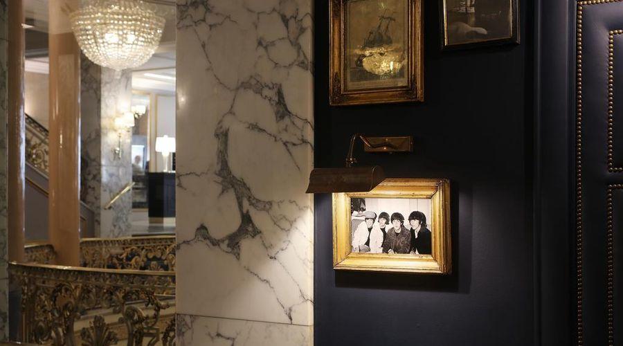 Avenida Palace-11 of 38 photos