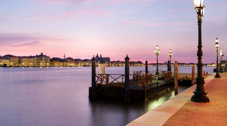 Hilton Molino Stucky Venice-17 of 41 photos