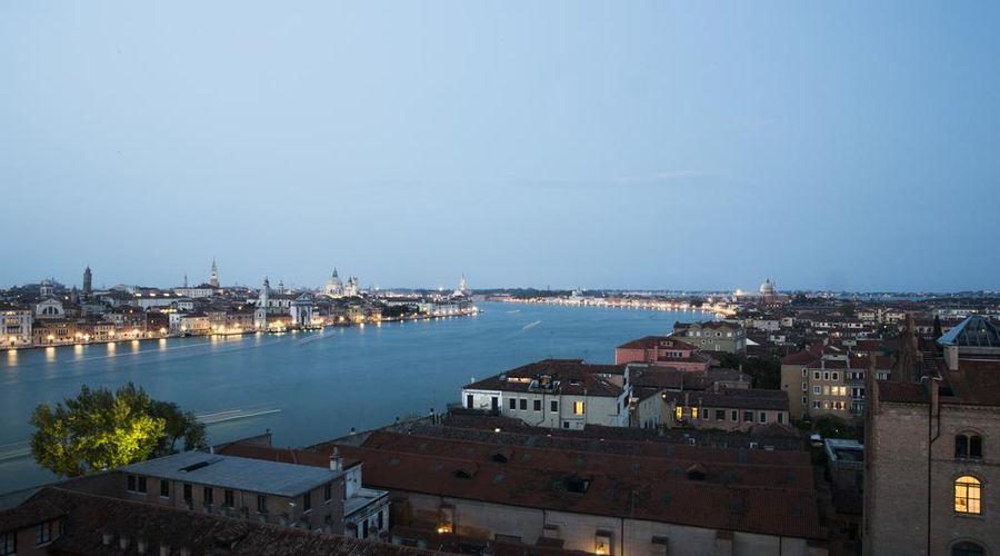 Hilton Molino Stucky Venice-19 of 41 photos