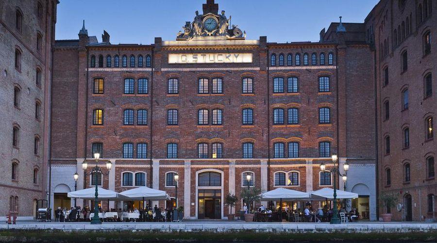 Hilton Molino Stucky Venice-1 of 41 photos