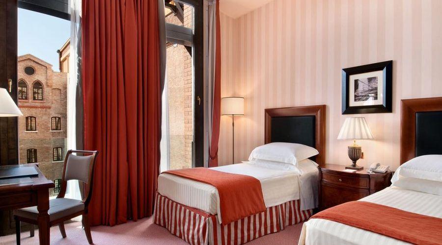 Hilton Molino Stucky Venice-5 of 41 photos